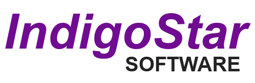 IndigoStar Software